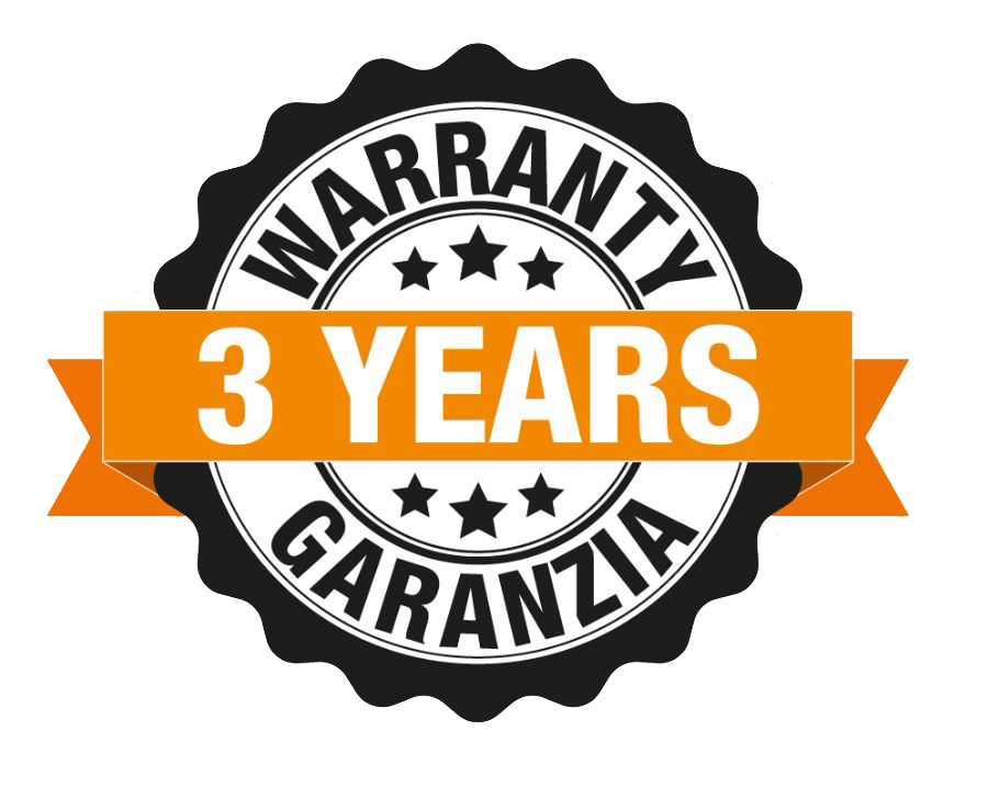 warranty-sticker